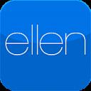 Ellen Show Airs