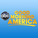 Jim on Good Morning America