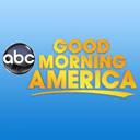Jim on Good Morning America