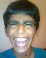 Abed Iran