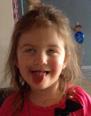 Lexie  Ontario